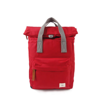 CRANBERRY ROKA CANFIELD B MEDIUM RUCKSACK
