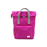CANDY ROKA CANFIELD B MEDIUM RUCKSACK