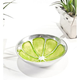 LEMON/LIME BOWL, SMALL