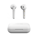 Wireless earbuds earbuds URBANISTA Stockholm White