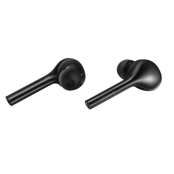 HUAWEI FreeBuds Lite Wireless Headset