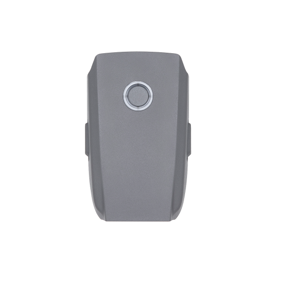 DJI Smart Flight Battery for DJI Mavic 2
