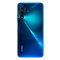 HUAWEI NOVA 5T (6GB/128GB) CRUSH BLUE