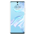 HUAWEI P30 Pro Dual 256GB Breathing Crystal