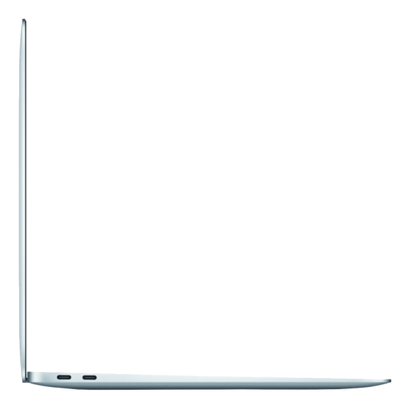 APPLE MacBook Pro 13.3 '' MV9A2B Intel Core i5 / 8GB / 512GB