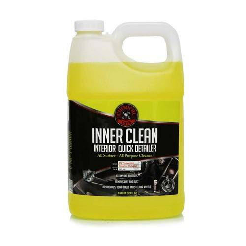 InnerClean - CHEMICAL GUYS - KARIBWASH