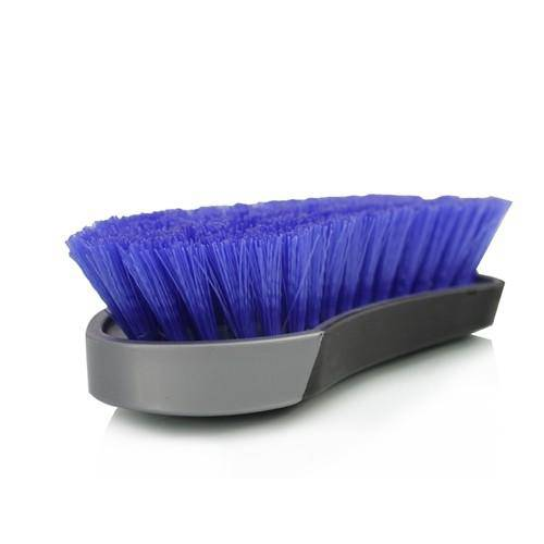 Induro Carpet Brush - CHEMICAL GUYS - KARIBWASH