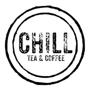 Chill coffee b3575da7 f279 4723 82ff d344f2ed4eeb