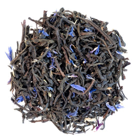 Earl Grey De La Creme Bulk (by the pound)