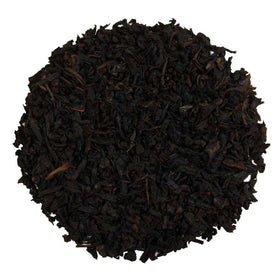 Vanilla Tea Bulk (by the pound)
