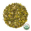 Organic Brain Health Tea Wholesale (by the pound)  -  Loose Leaf Tea  -  Full Leaf Tea Company
