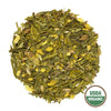 Organic Hangover Relief Tea Tins Wholesale  -  Loose Leaf Tea  -  Full Leaf Tea Company