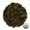 Organic Healthy Heart Tea Tins Wholesale  -  Loose Leaf Tea  -  Full Leaf Tea Company
