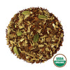 Organic Herbal Chai Wholesale (by the pound)  -  Loose Leaf Tea  -  Full Leaf Tea Company