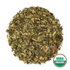 Organic Lung Health Tea Wholesale (by the pound)  -  Loose Leaf Tea  -  Full Leaf Tea Company
