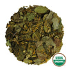 Organic Healthy Vision Tea Wholesale (by the pound)  -  Loose Leaf Tea  -  Full Leaf Tea Company