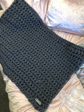 Load image into Gallery viewer, Trixie Range - Hand Crocheted Blanket