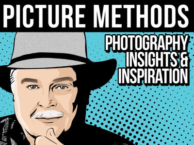 The Picture Methods Podcast Discusses Platyball!