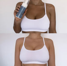 Load image into Gallery viewer, Activate Express Self Tan Mousse - 150ML