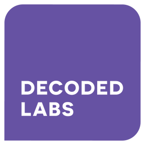 Decoded Labs