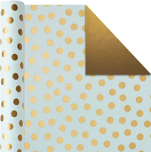Standard Gift Wrap Service