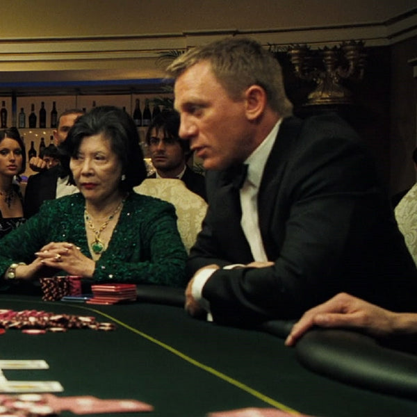 007 casino royale cineblog : Slot intel i7