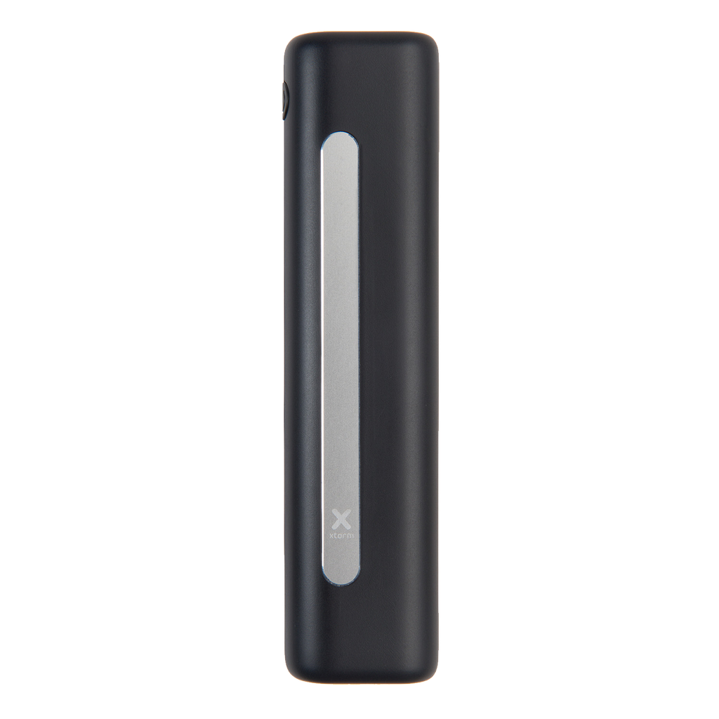 Xtorm Power Bank Fuel Series