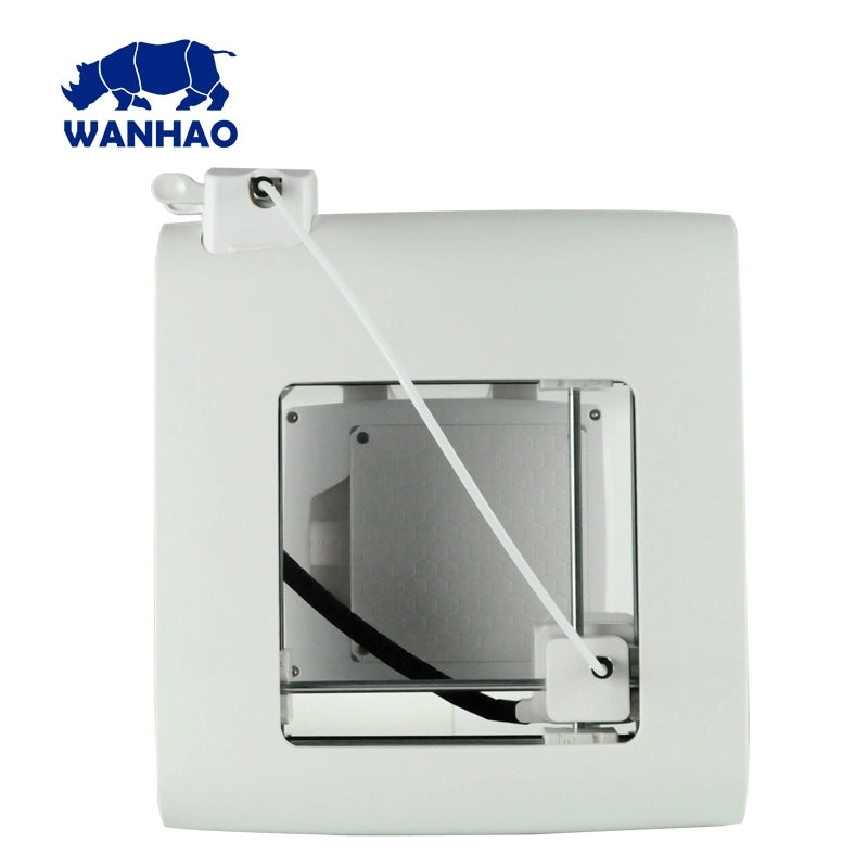 Wanhao Smallest D10 for Child