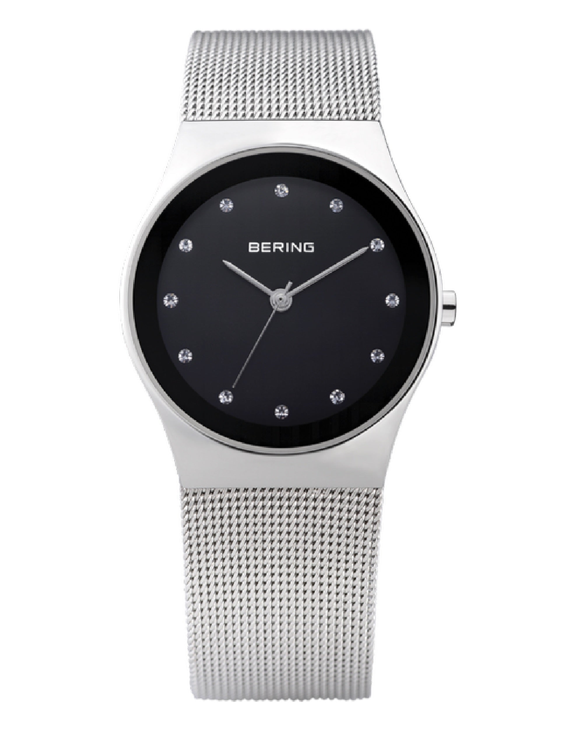 12927-002 Bering Classic Collection Quartz Watch