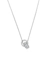 5409696 Swarovski Further Pendant