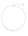5419235 Louison Necklace