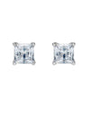5509936 Attract Pierced Earrings