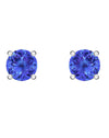 5512385 Attract Stud Earrings