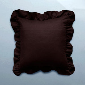 Sofa Couch Bed Square Pillow