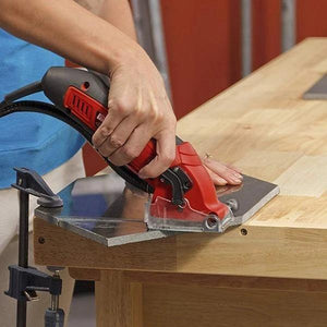 Buy Multi-Function Circular Saw Kit