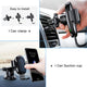 Car Phone Holder?