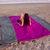 Light weight Sand Free Beach Mat