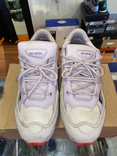 Load image into Gallery viewer, Size 9 Adidas RAF Simons Osweego USA