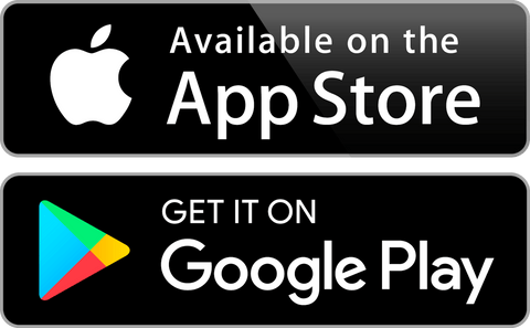 apple store e play store