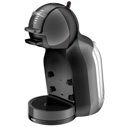 Cafeteira Expresso Arno Dolce Gusto Mini Me Automática