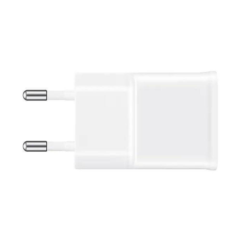 Carregador Samsung Fast Charge Micro-USB Travel Adapter - Forcetech