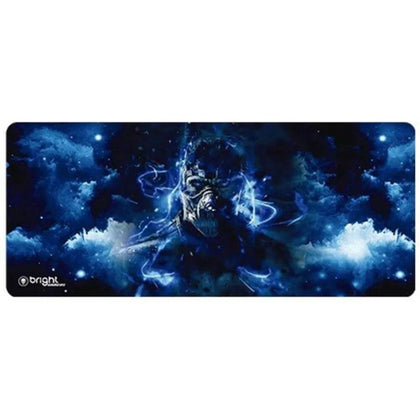 Mouse Pad Bright Gamer Big Ninja 0553 - Forcetech