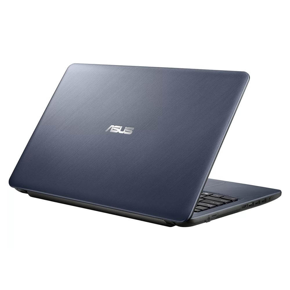 Notebook Asus Core i3 4GB 1TB 15,6