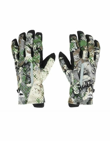 DEADFALL GLOVES
