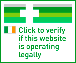 https://www.thepsi.ie/Libraries/Approved_companies/PSI_List_of_approved_companies_for_the_sale_of_non-prescription_medicines_online.sflb.ashx