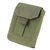 Condor Tactical Modular EMT Latex Glove Pouch