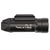O-Light PL-2 Valkyrie XHP35 1200 Lumens Flashlight