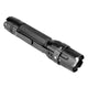 NcSTAR VISM 500 Lumens Pro-Series Mod 2 Hadheld/Rifle Flashlight