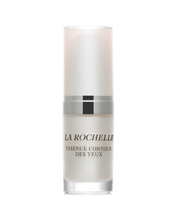 Load image into Gallery viewer, 瑞士LA ROCHELLE  歌麗姬寶 極緻公主眼精華   LA ROCHELLE ESSENCE CONTOUR DES YEUX - WRINKLE REPAIR EYE SERUM  15ML