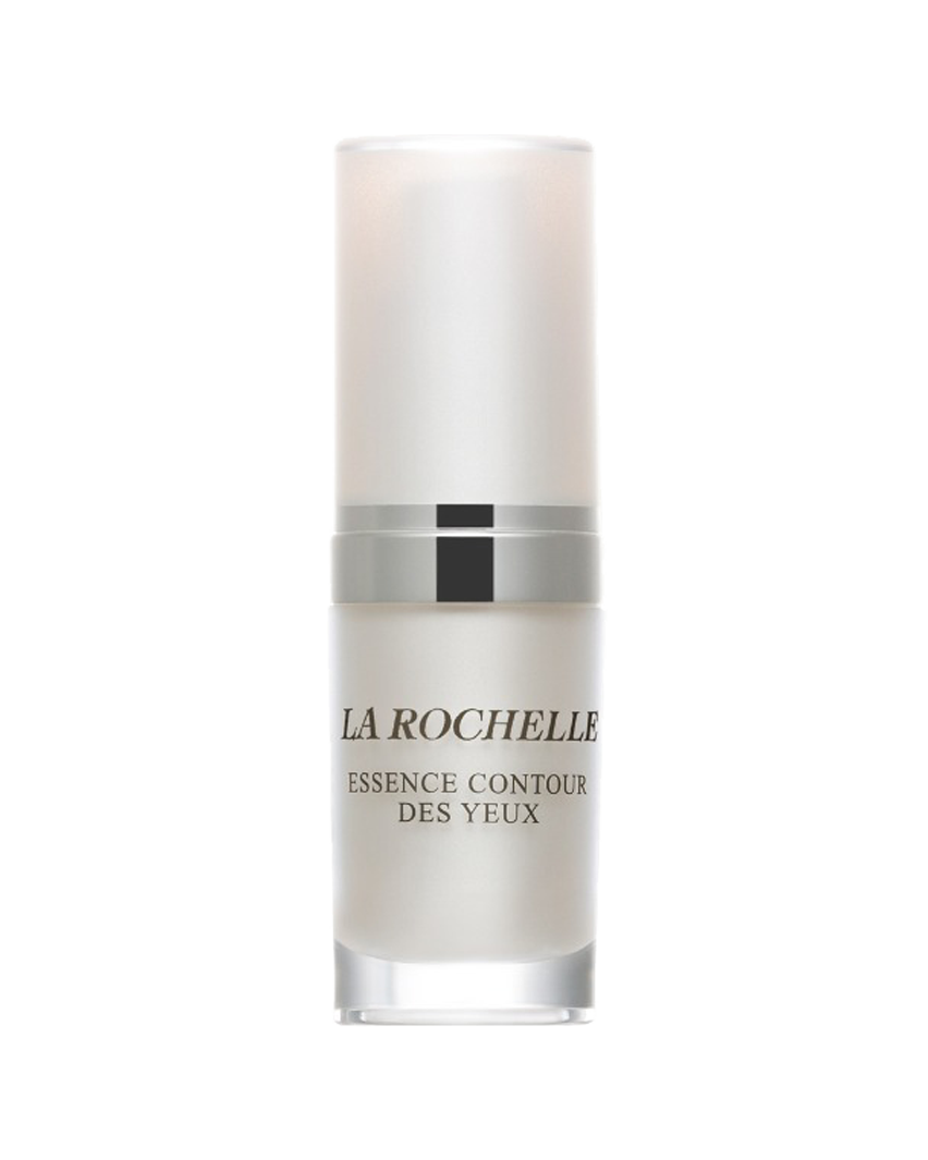 瑞士LA ROCHELLE  歌麗姬寶 極緻公主眼精華   LA ROCHELLE ESSENCE CONTOUR DES YEUX - WRINKLE REPAIR EYE SERUM  15ML